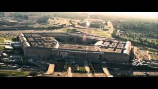 Transformers 4 _ Rise Of Galvatron Super Bowl Trailer (HD