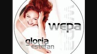 Gloria Estefan WEPA (Rosabel Attitude Club Edit) view on youtube.com tube online.
