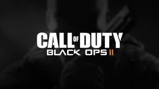How To Get Call Of Duty Black Ops 2 For FREE On PC! Voice