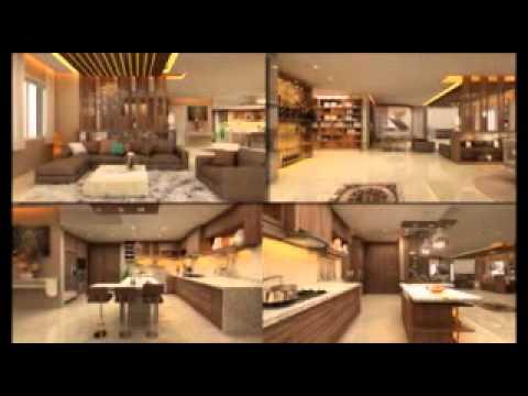 Mua bán căn hộ chung cư Vinhomes Central Park-VinHomes Tân Cảng