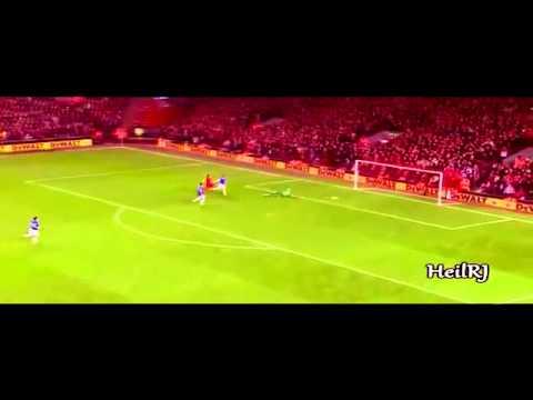 Luis Suárez ● Goal Show 2013-2014 ● Liverpool FC