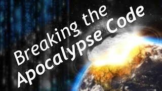 Perry Stone Breaking The Apocalypse Code It's