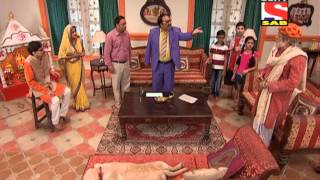 Baalveer - Episode 387 - 7th March 2014