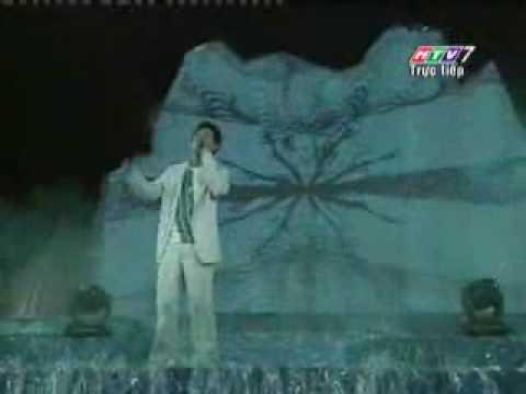 benny chan singing journey to the west chon mot y niem