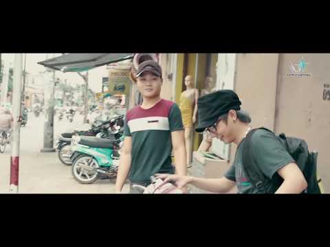 Chờ! Người Vô Tình   Loren Kid Official MV]