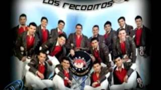 Tu Decision (Audio) Banda Los recoditos