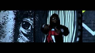 N'Pans ft. Kiyort - Жди своего часа