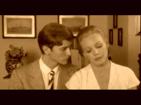 carroll baker in private lessons youtube