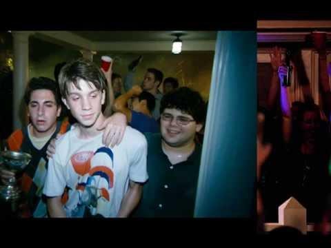 Kid Cudi Pursuit Of Happiness Remix Project X Descargar