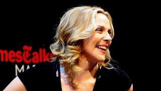Kim Cattrall | Interview | TimesTalks Madrid