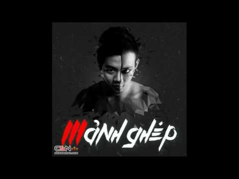 Mãnh Ghép Đã Vỡ - Remix 2016