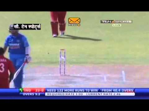 0108 cheteshwar pujara failed in debut