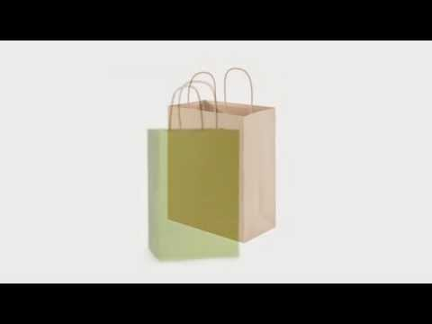 Grocery Bags Canada