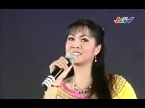 Tan Co Giao Duyen _ Tien Giang Que Toi _ Nhon Hau