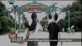 Cooking | HEBOH!! Video Kemesraan Ahmad Dhani Mulan Jameela | HEBOH!! Video Kemesraan Ahmad Dhani Mulan Jameela