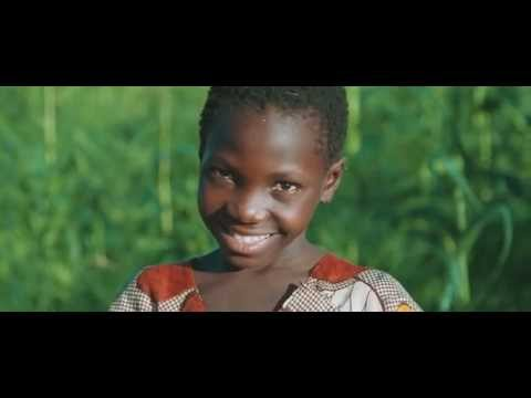 World Vision  The Zambia Project from Janssen Powers