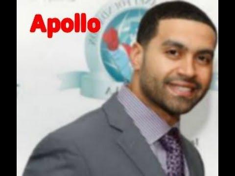 Apollo nida arrested rhoa phaedra parks husband for bank fraud