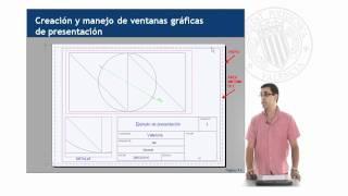 Creación, Configuración Y Manejo De Presentaciones En