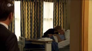 Inspector Barnaby Blut Am Sattel [Full Film Deutsch, GB