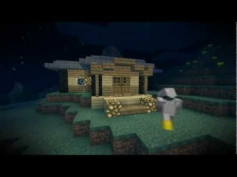Songs top 100 2015 best animated minecraft music video s ever