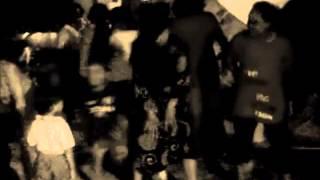Terong Korek Di Pantat Ibu-ibu view on youtube.com tube online.