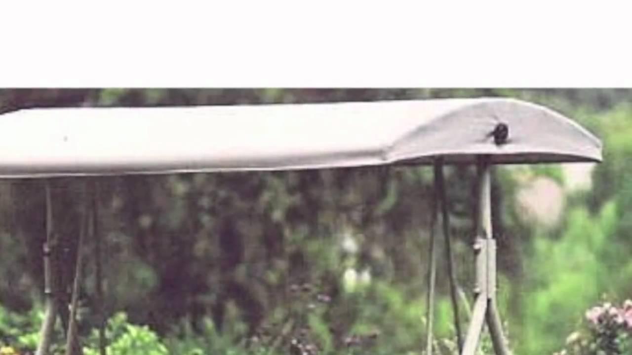 50063313 further Watch additionally Replacement Cushion Person Swing Beige P 4129 as well Garden Treasures Wrought Iron Garden Gazebo Uk likewise Garden Treasures 10 X 10 Brown Gazebo Replacement Canopy g1193339. on garden treasures patio canopy