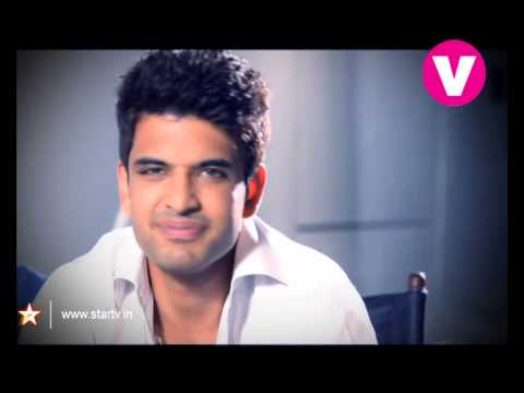 V The Serial - Karan Kundra - Up Close and Personal - 3