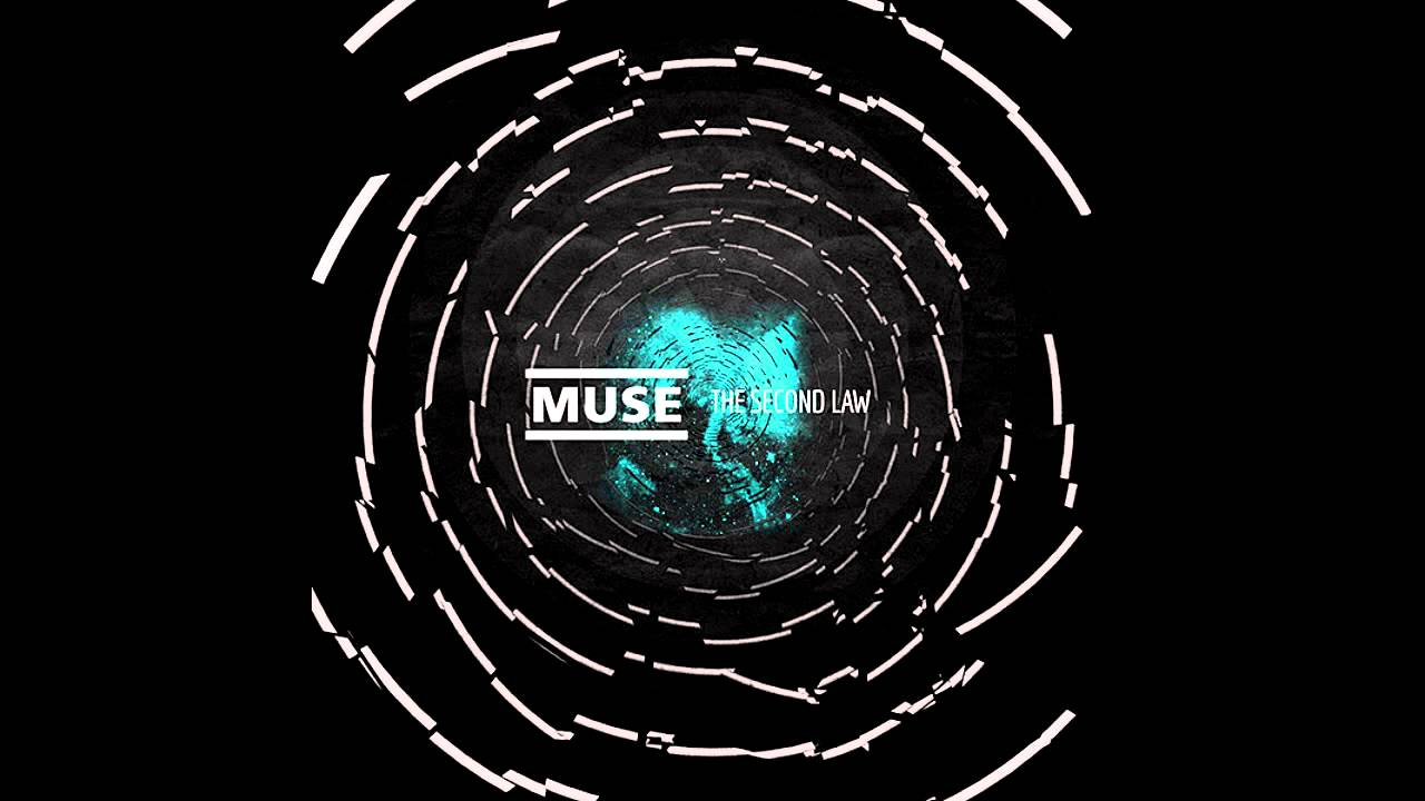 muse greatest hits download rar