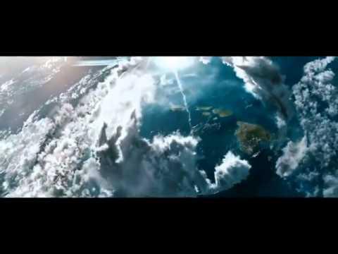 Xem phim Chiến Hạm Tập Trailer   Phim Battleship Episode Trailer   Tập Trailer   Server Youtube 1   Phim   Xem Phim Online   Xem Phim Truc Tuyen   Watch Movies Online   Download Phim
