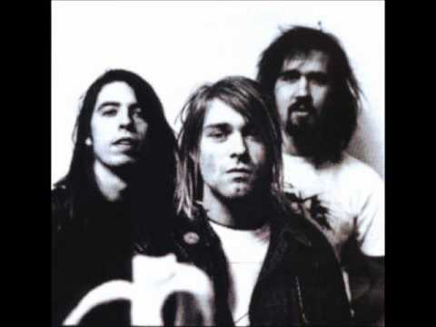 Nirvana - All Apologies [Early Studio Demo], 'All Apologies' Recorded 1/1/91. This is the first known studio recording of this song, which didn't appear officially until it's release on the album 'In Ut...