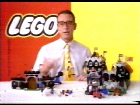 Rede Globo Intervalo Comercial - Tela Quente 14 Dezembro 1992 - Parte 02