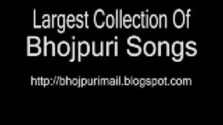 Bhojpuri Songs Bhojpuri Geet Bhojpuri Mp3