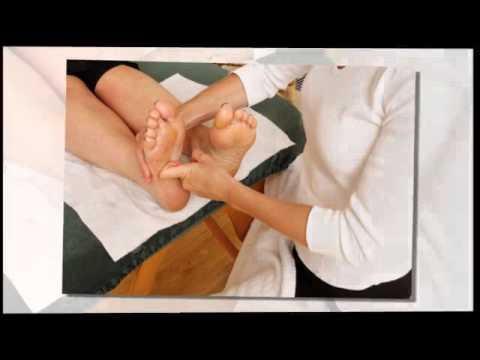 Chiropodists & Podiatrists - Richard W Christy Chiropodist
