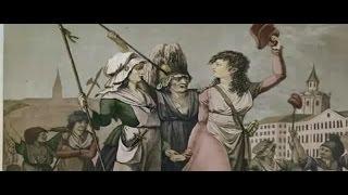 La revoluci�n francesa