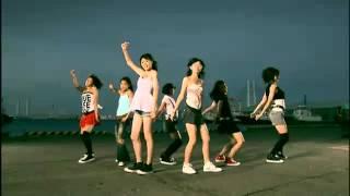 LAS MEJORES CANCIONES DE J-POP 01