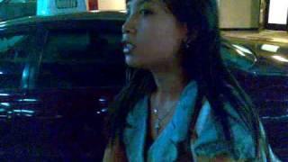 Jablai Kepergok Rebut Suami Orang2 view on youtube.com tube online.