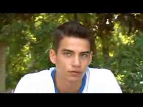 This boy impressed all! Atanas Kolev - Molly (X-Factor BG)
