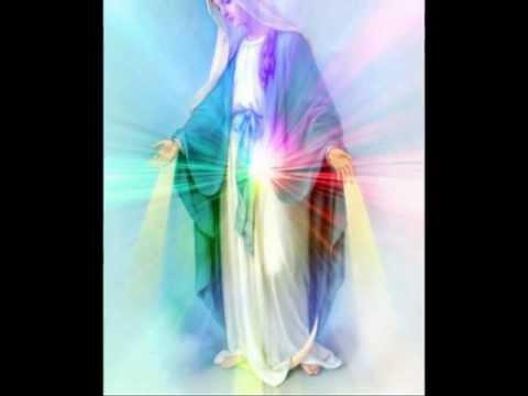 KAO MARIJA DA TE LJUBIM ♥♥♥ Duhovna Glazba