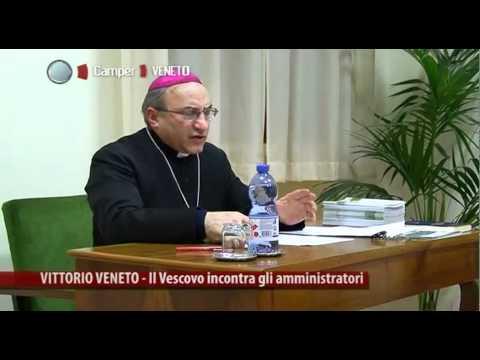 120211 Vescovo Pizziolo e amministratori