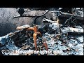 School After Wildfires & Mosul In Shambles: VICE News Tonight Full Episode (HBO)