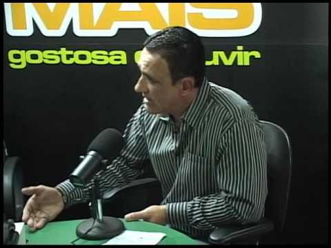 BBT - Entrevista - 23.06 - Ant
