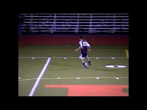 NCCS - Plattsburgh Boys 10-8-09
