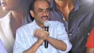 Nene-Raju-Nene-Mantri-Movie-Producers-Press-Meet