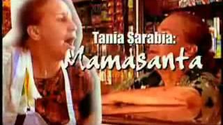 Top 10 Telenovelas Venezolanas Del 2000 2009