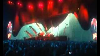 Genesis Domino (When In Rome 2007)