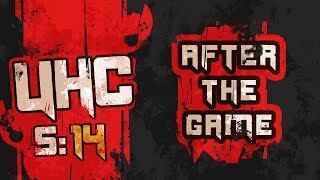 Minecraft Mindcrack UHC S14: After the game