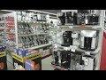 Представители власти проверили, как магазины соблюдают законодательство