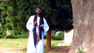 Sidy Mboup | Diawartu