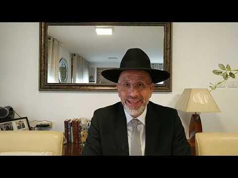 Le Pourquoi du PIDYON NEFECH le rachat de l âme  en l honneur de Rabbi Shimon Bar Yohai, Rabbi Eleazar et Rabbi Yeouda bar Ilai