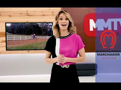 O MMTV abre o mês de fevereiro com uma edição especial com as dez reportagens mais vistas do YouTube.